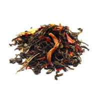 Oriental Berry Loose Tea from Whittard of Chelsea