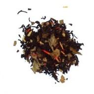 Pirate's Blend - Rum & Cream! Black tea from Tea Largo