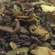 Nilgiri from Remedy Teas