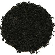 Lychee Black Tea from Treasure Green Tea Co.