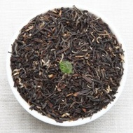 Highlands (Summer) Darjeeling Black Tea from Teabox