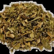 Organic Spearmint from Arbor Teas