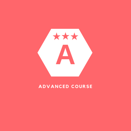 Advanced Turkish Course Online
