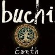 Buchi Earth from Buchi