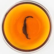 Alishan High Mountain GABA Black Tea - Spring 2016 from Taiwan Sourcing