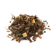 White Chocolate Loose Tea from Whittard of Chelsea