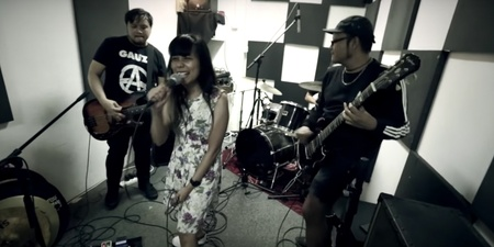 New video series Static City captures live sessions with Singaporean alternative, punk and hardcore bands – watch