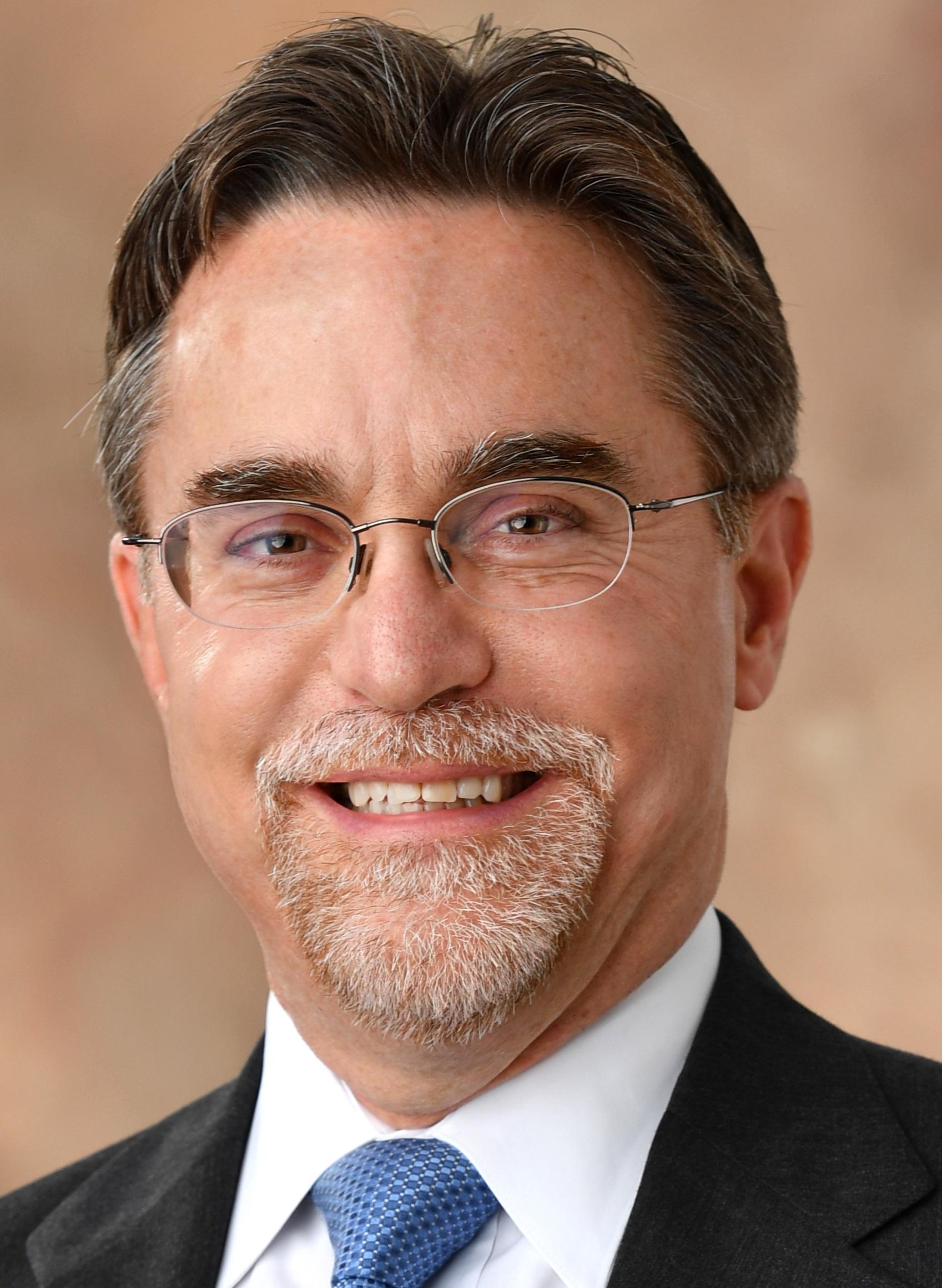 John V. Jurica, MD, MPH, CPE