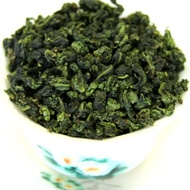 2013 Jade Iron Goddess King *Under The Table* from Aroma Tea Shop