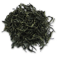 Yunnan Green (Yunnan Lu Cha) from Silk Road Teas