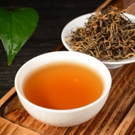 Feng Qing Gold Tips Pure Bud Black Tea * Spring 2018 from Yunnan Sourcing