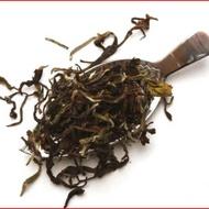 Tumsong 'Moonlight Delight' Second Flush Garden Darjeeling from Imperial Teas of Lincoln