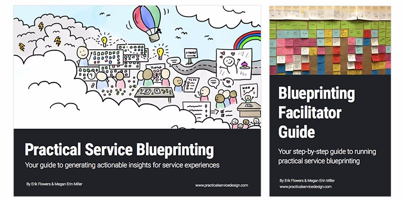 Intro to practical service blueprinting practical service design our online course is the perfect way to take what youve learned in our free ebooks and put it into practice dont remember seeing these malvernweather Images