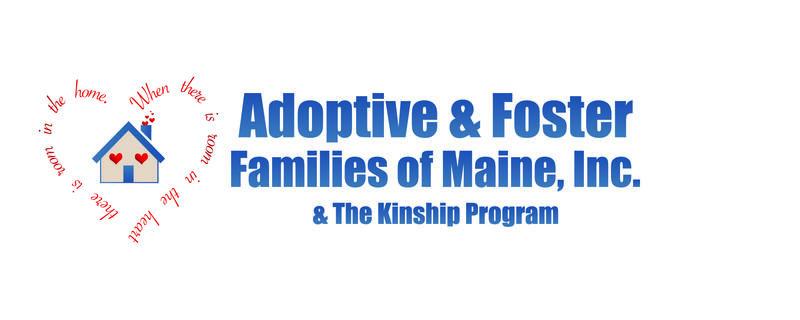 AFFM Logo-01jpegjpg