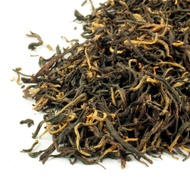 Golden Monkey from Jenier World of Teas