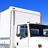 Brickell Movers and Storage image