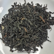 Rukeri Black Tea from Rakkasan Tea Company