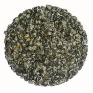 Jasmine Pearls from Tea Habitat