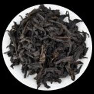 """Wu Yi Shan """"Qi Lan"""" Rock Oolong Tea * Spring 2016 from Yunnan Sourcing"""