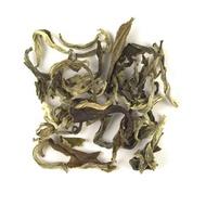 White Monkey Pekoe (ZG73) from Upton Tea Imports