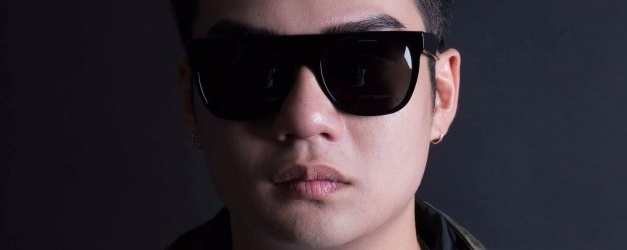 DJ Kohsh