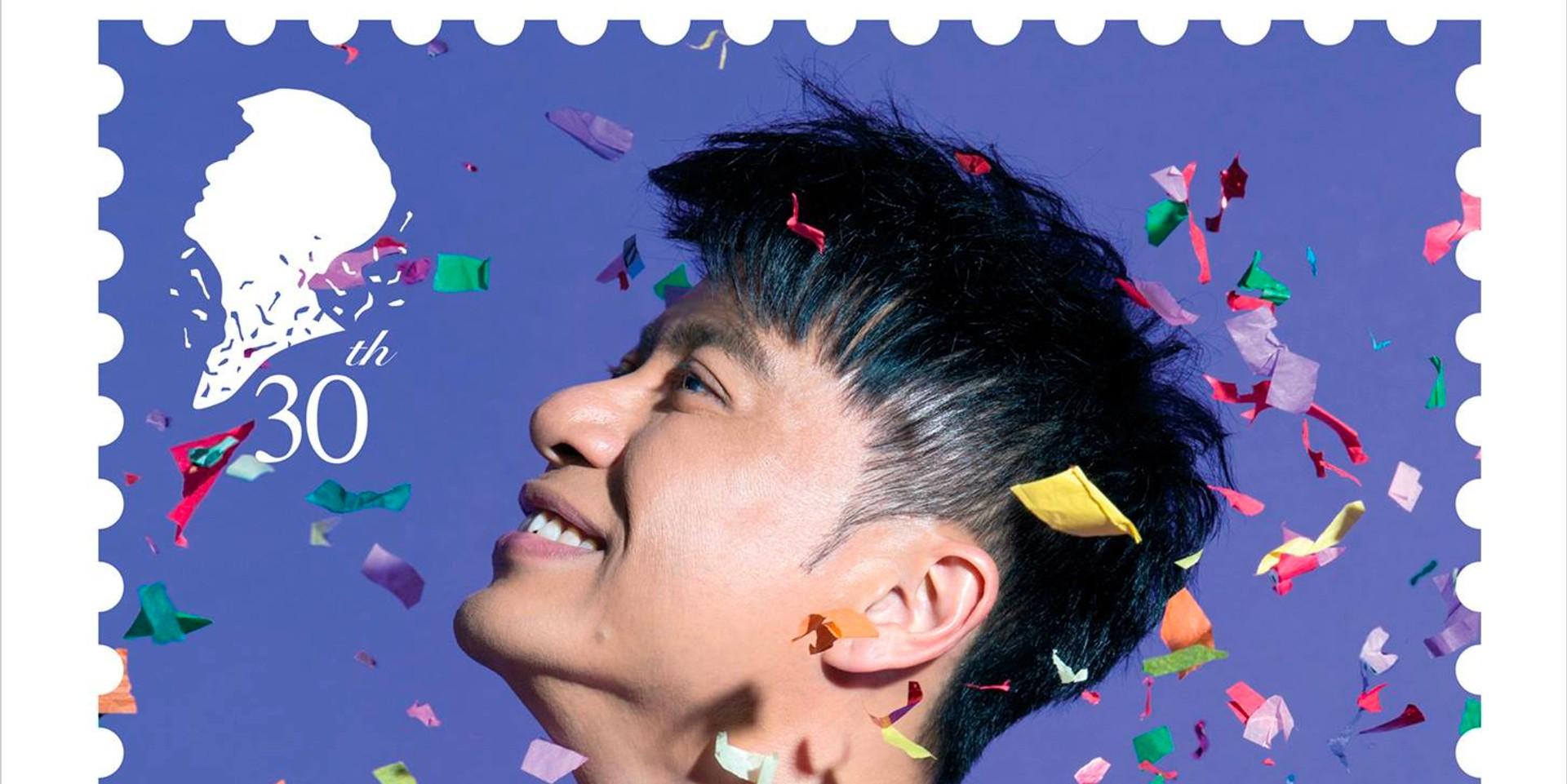"""""""零瑕疵歌手""""李克勤9月来新开唱"""