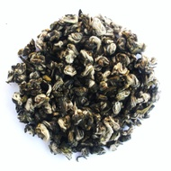 Jade Snail from Empire Tea and Spice Merchants