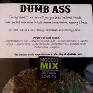 Dumb Ass from ModestMix
