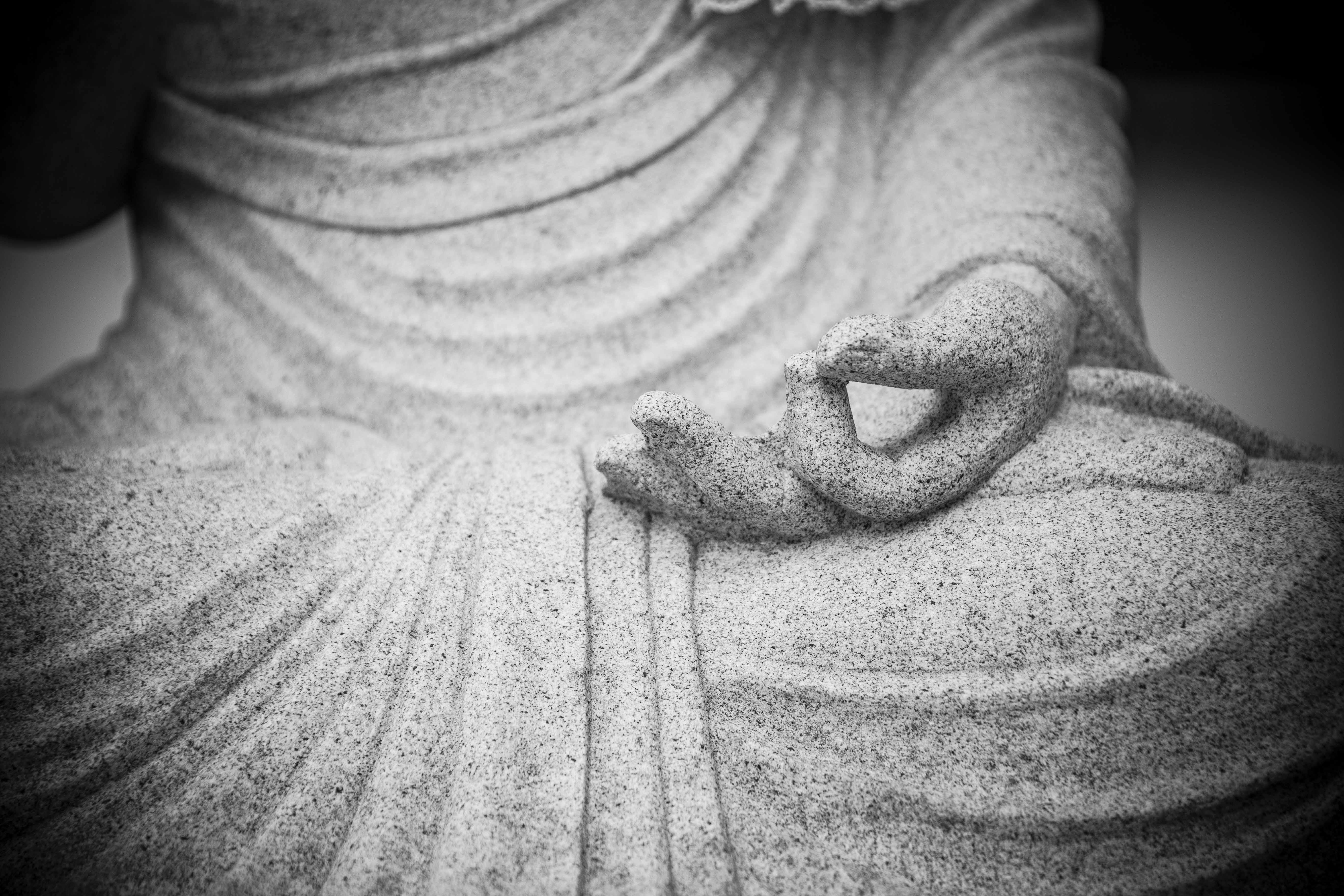meditation, mindfulness, connection, yoga, Buddhism,