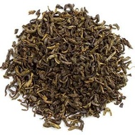 Silk Dragon Jasmine (Organic) from DAVIDsTEA