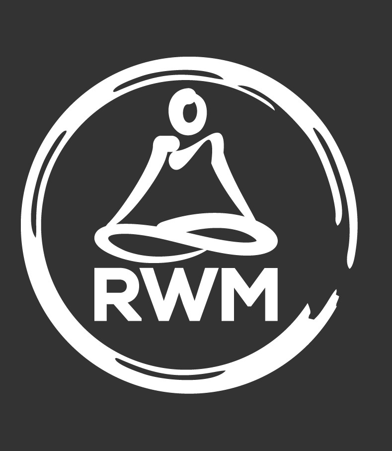 RWM Education, Inc.