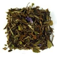 Blueberry White from Argo Tea