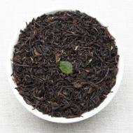 Avongrove Muscatel (Summer) Darjeeling Black Tea from Teabox