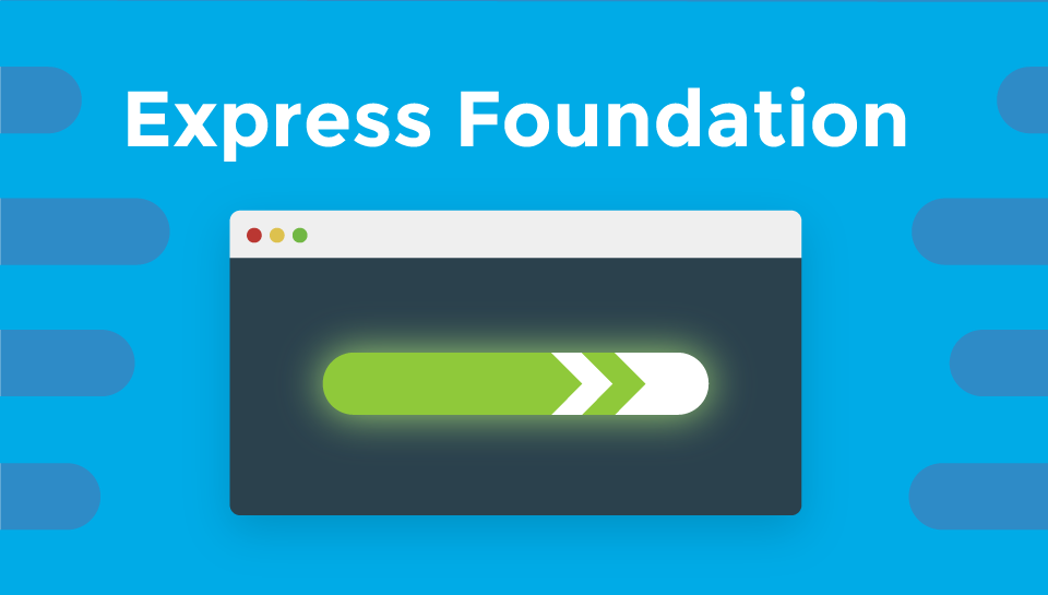 Express Foundation