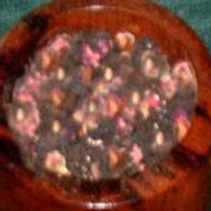 Blood Berry from Spice Traders and Teas