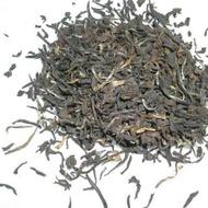 Numalighur Assam from The Tea Zone