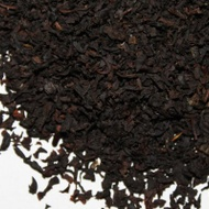 Earl Grey from The Scented Leaf