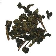 Jin Shuen from It's About Tea