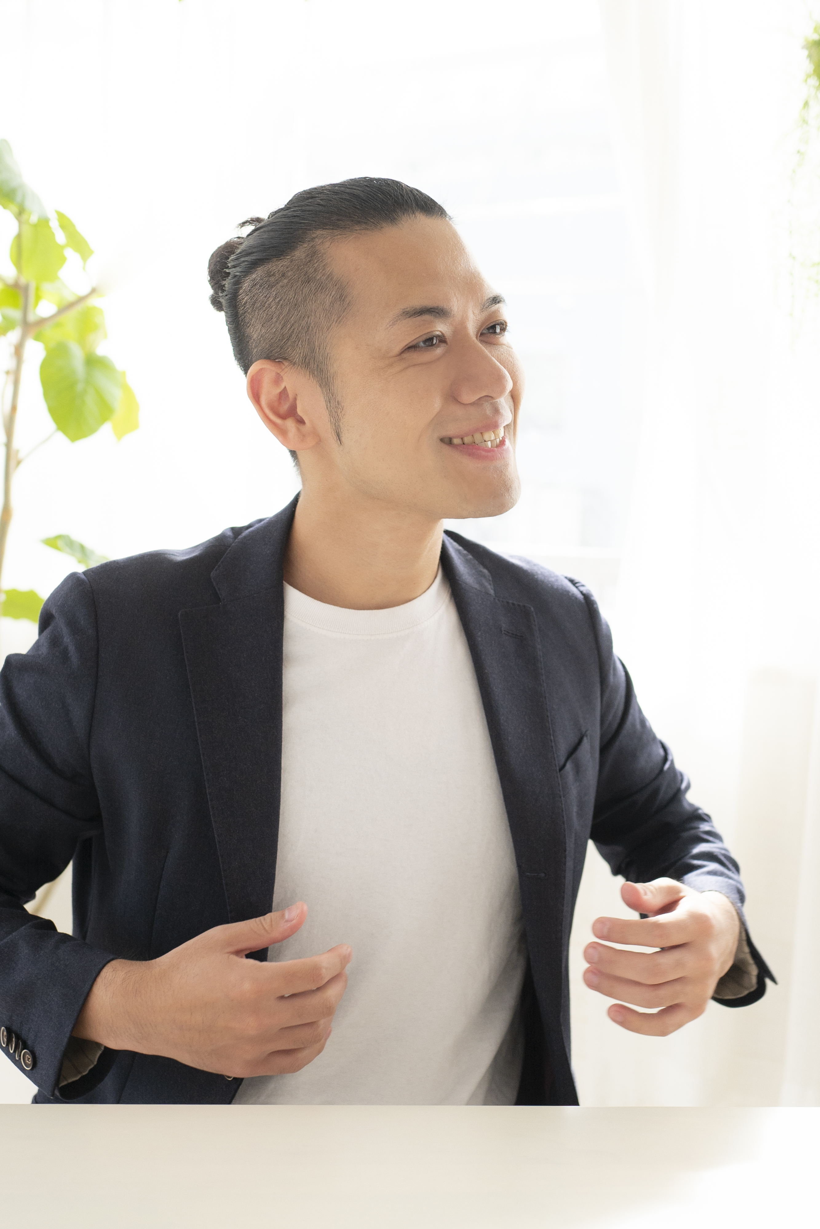 daisuke hiraoka