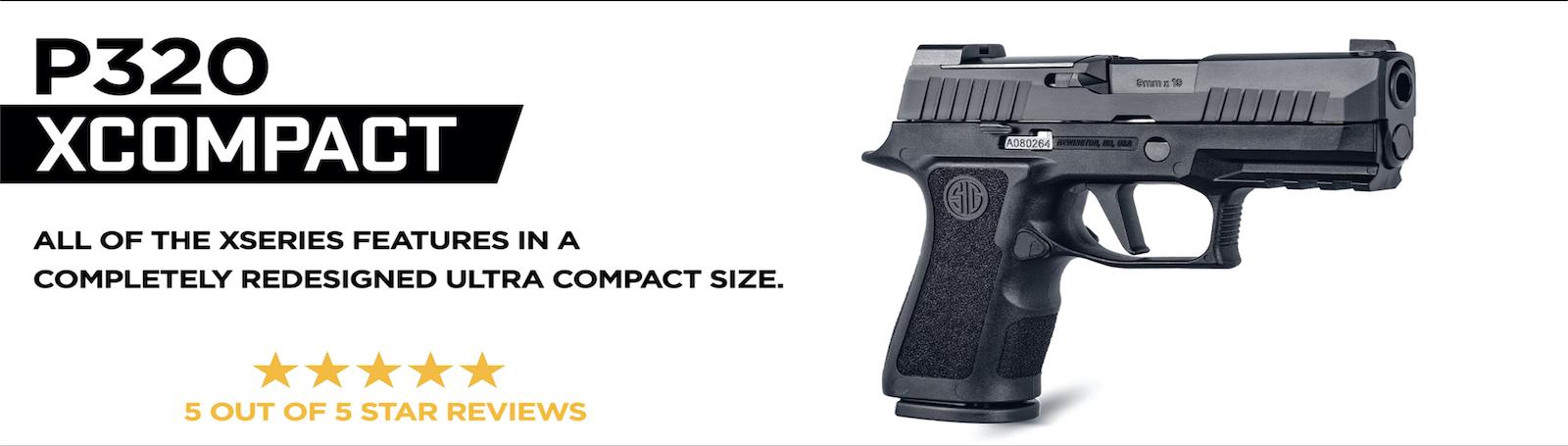 https://www.landhawkarms.com/brands/sig-sauer