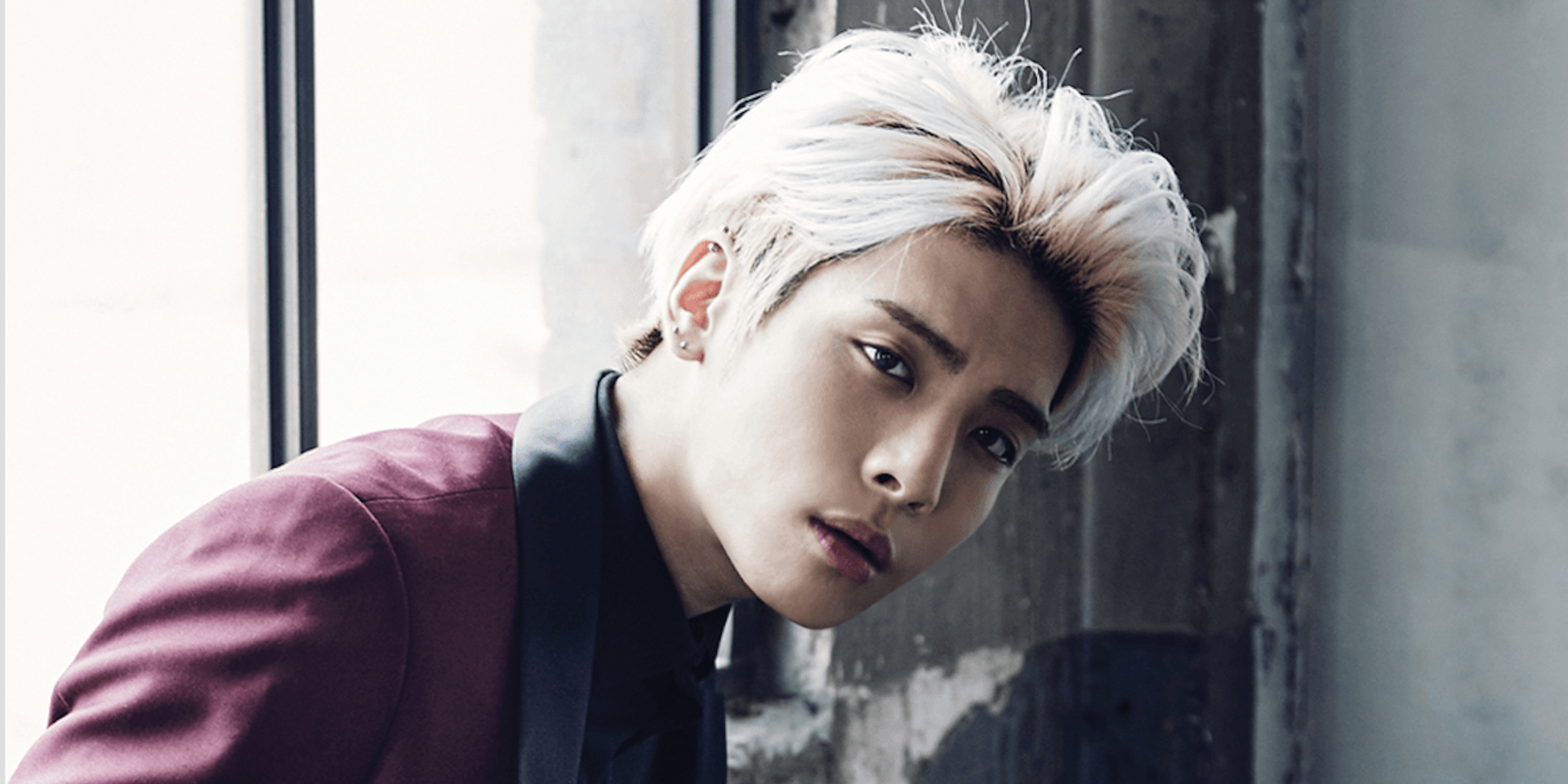 SHINee lead vocalist Jonghyun passes away at 27
