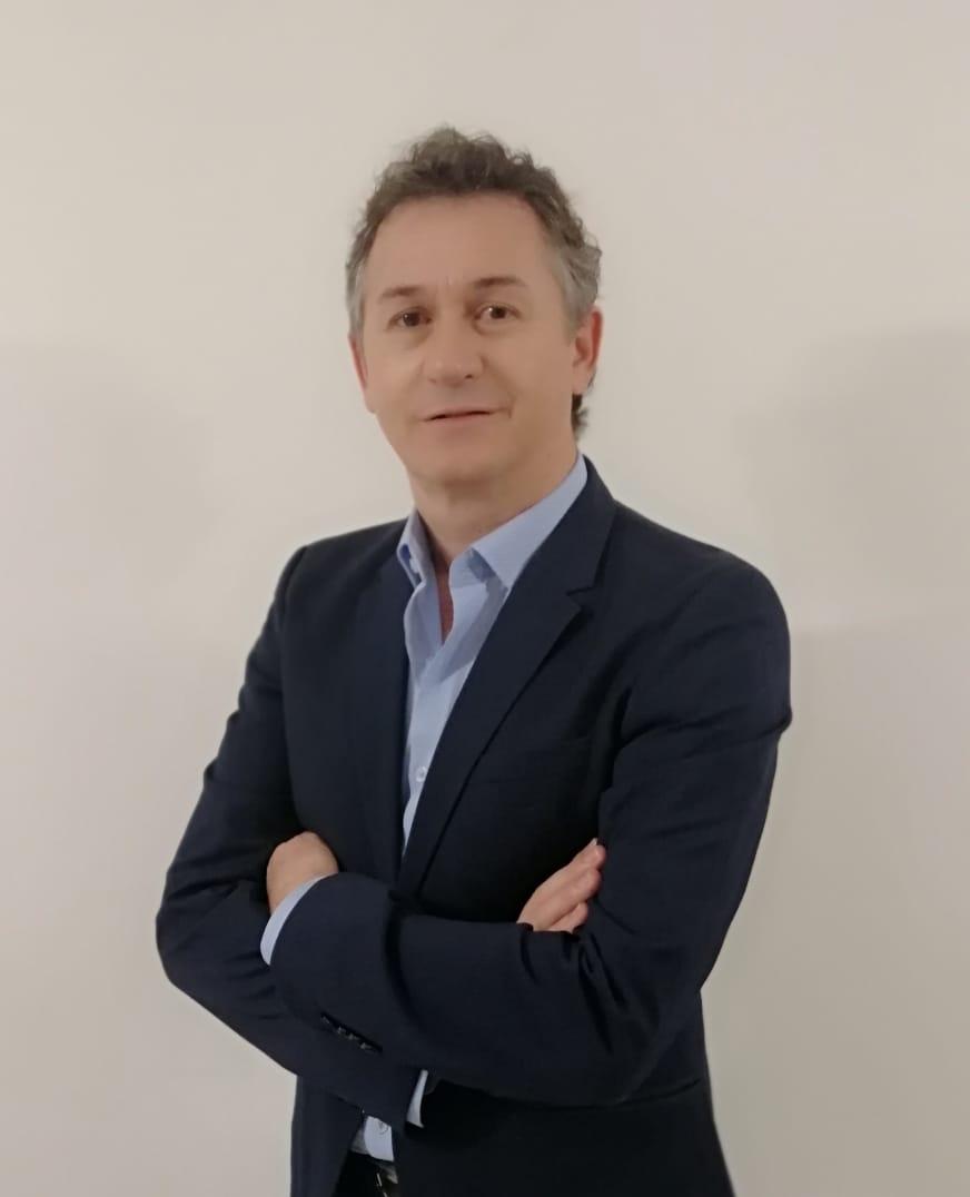 Carlos Eduardo Romero Tabares