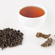 Dong Ding Oolong from Eco-Cha Artisan Teas