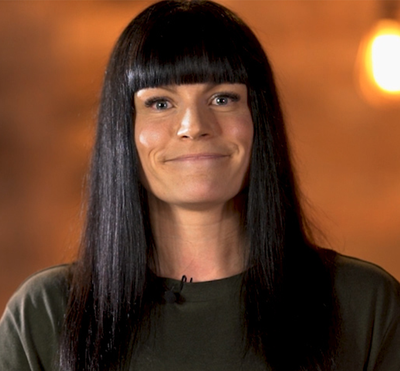 Kati Sirkola