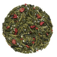 Pomegranate Dream from The Boston Tea Company