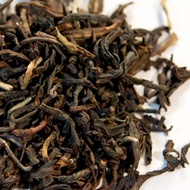 Margaret's Hope Darjeeling Second Flush from Porto Rico Importing Co.