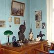 Դերենիկ Դեմիրճյանի տուն թանգարան – House-Museum of Derenik Demirjyan