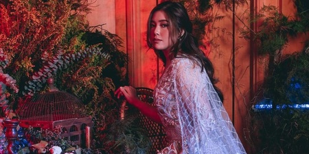Moira Dela Torre to hold Thanksgiving Gig with December Avenue, Munimuni, I Belong to the Zoo, and more
