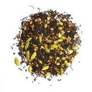 Chai Vanille from Tee Handelskontor Bremen