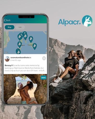 Alpacr